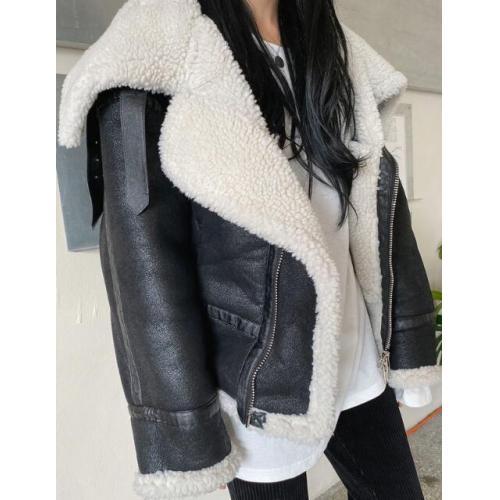 韓國服飾-KW-1218-058-韓國官網-外套
