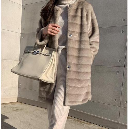 韓國服飾-KW-1218-062-韓國官網-外套