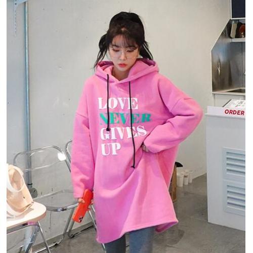 韓國服飾-KW-1225-013-韓國官網-連衣裙