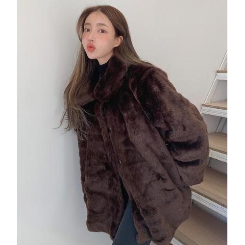 韓國服飾-KW-1225-016-韓國官網-外套