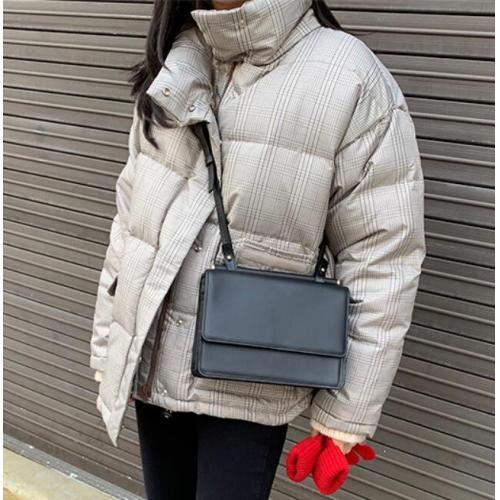 韓國服飾-KW-1225-063-韓國官網-外套