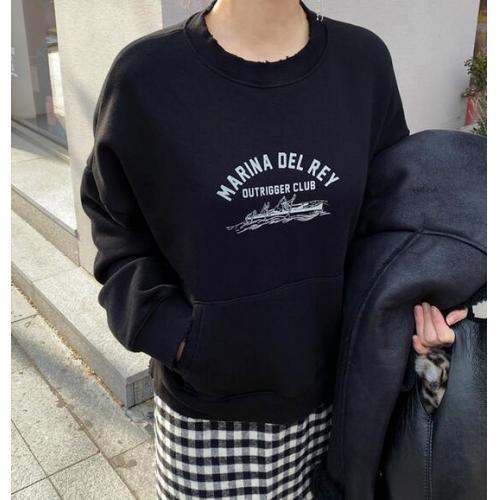 韓國服飾-KW...