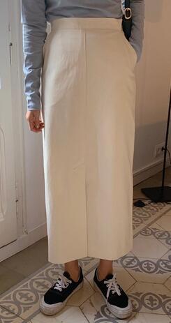 韓國服飾-KW-0227-031-韓國官網-褲裙