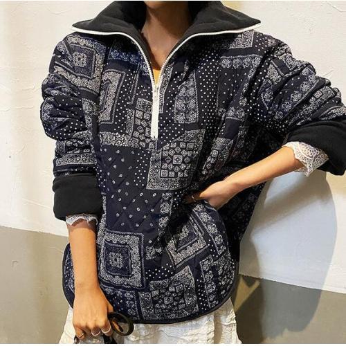 韓國服飾-KW-0201-017-韓國官網-上衣