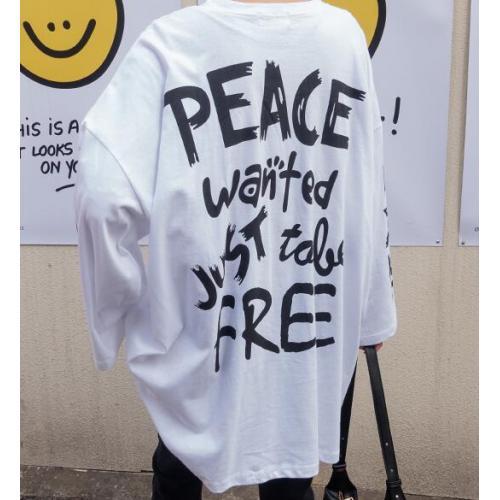 韓國服飾-KW-0201-026-韓國官網-上衣