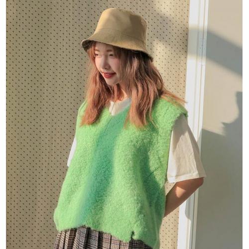 韓國服飾-KW-0201-045-韓國官網-上衣