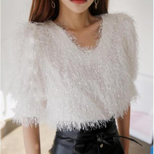 韓國服飾-KW-0201-051-韓國官網-上衣