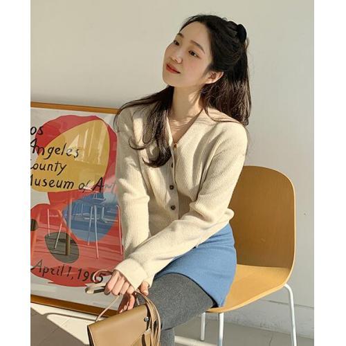 韓國服飾-KW-0201-073-韓國官網-上衣