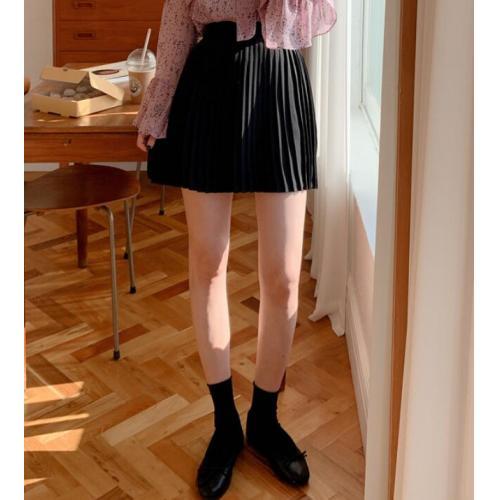 韓國服飾-KW-0201-096-韓國官網-裙子