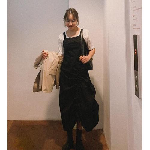 韓國服飾-KW-0201-110-韓國官網-連衣裙