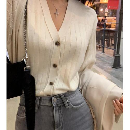 韓國服飾-KW-0201-135-韓國官網-上衣