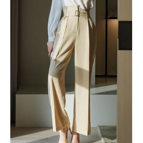 韓國服飾-KW-0207-003-韓國官網-褲子