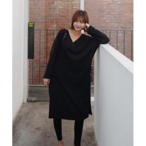 韓國服飾-KW-0207-030-韓國官網-上衣