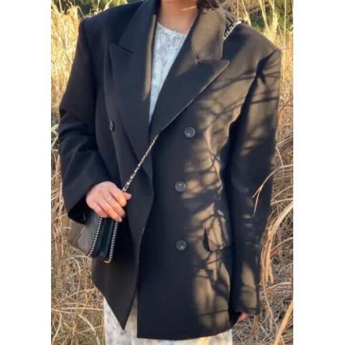 韓國服飾-KW-0207-033-韓國官網-外套