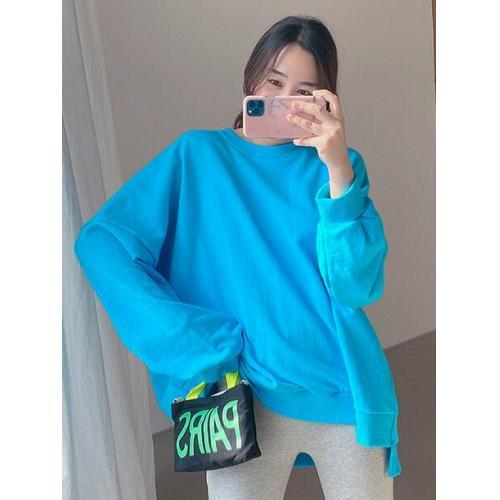 韓國服飾-KW-0207-060-韓國官網-上衣