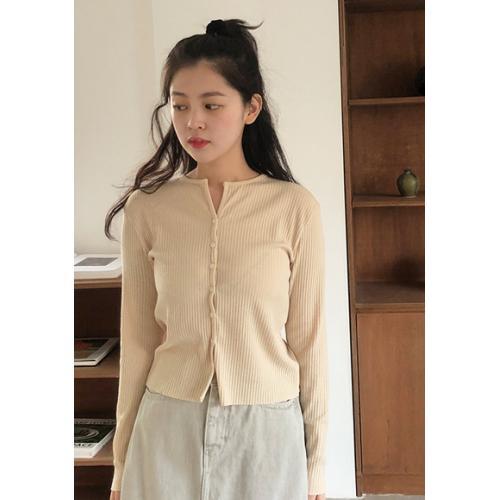 韓國服飾-KW-0207-091-韓國官網-外套