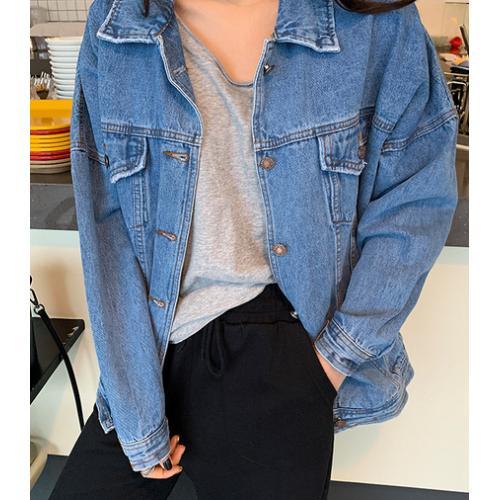 韓國服飾-KW-0207-101-韓國官網-外套