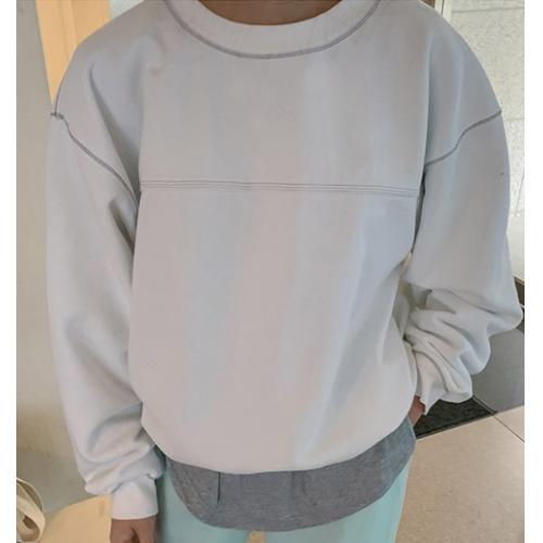 韓國服飾-KW-0207-104-韓國官網-上衣