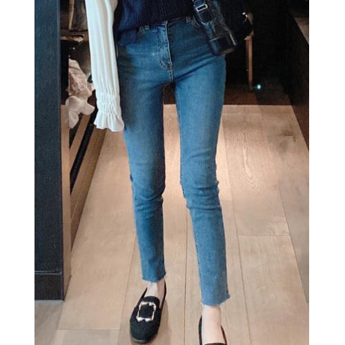 韓國服飾-KW-0207-127-韓國官網-褲子