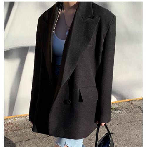 韓國服飾-KW-0207-144-韓國官網-外套