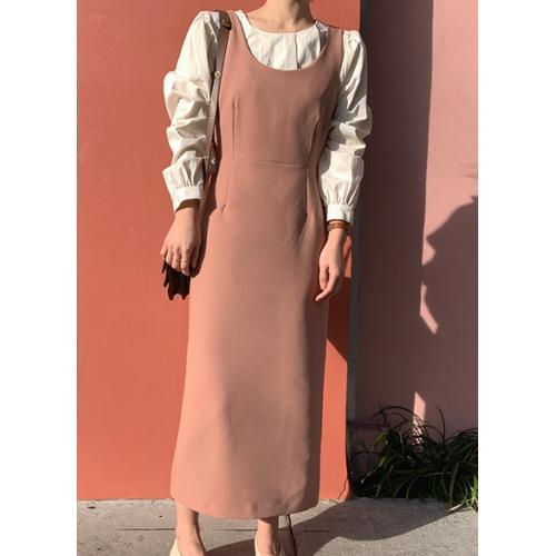 韓國服飾-KW-0212-083-韓國官網-裙子