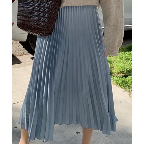 韓國服飾-KW-0212-084-韓國官網-裙子