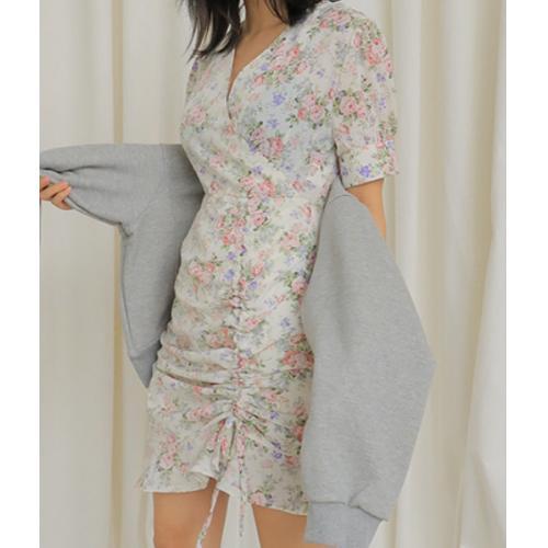 韓國服飾-KW-0217-034-韓國官網-裙子