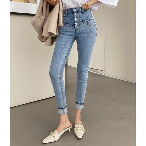 韓國服飾-KW-0227-020-韓國官網-褲子