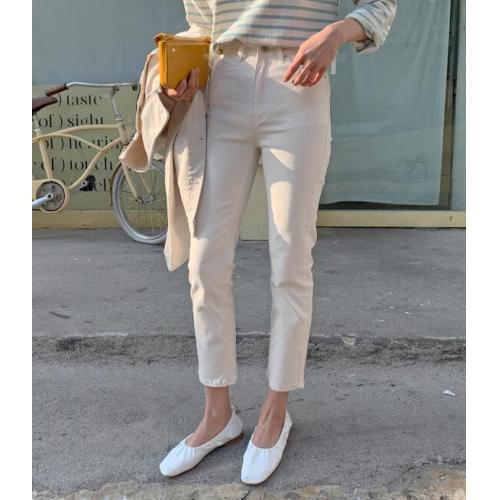 韓國服飾-KW-0227-025-韓國官網-褲子