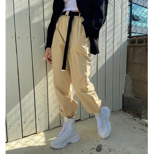 韓國服飾-KW-0227-077-韓國官網-褲子