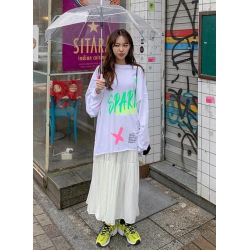韓國服飾-KW-0304-012-韓國官網-上衣