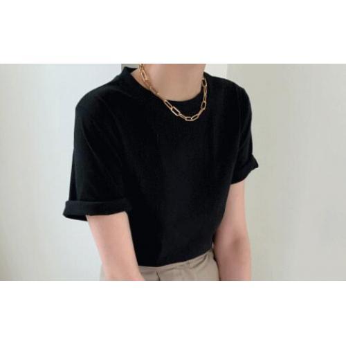 韓國服飾-KW-0312-001-韓國官網-上衣