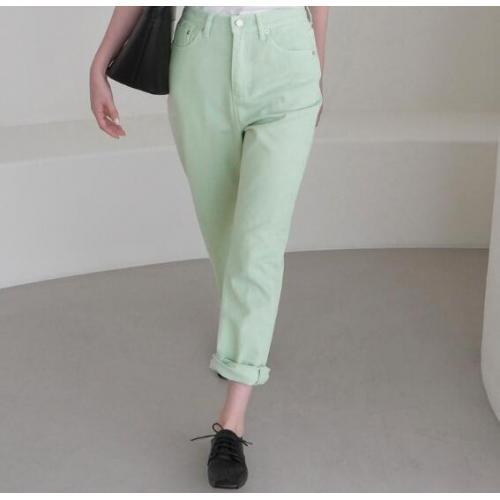 韓國服飾-KW-0312-015-韓國官網-褲子
