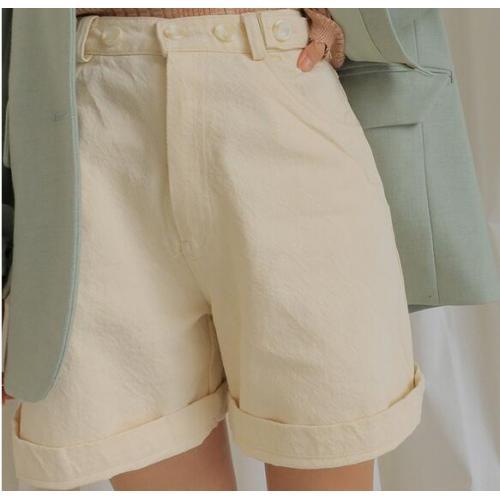 韓國服飾-KW-0312-028-韓國官網-褲子
