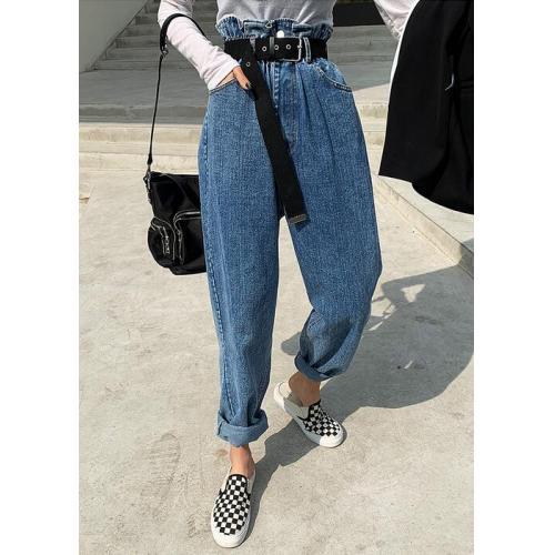 韓國服飾-KW-0320-015-韓國官網-褲子