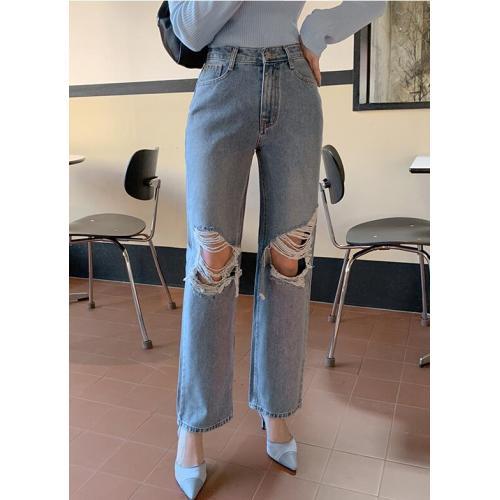 韓國服飾-KW-0320-024-韓國官網-褲子
