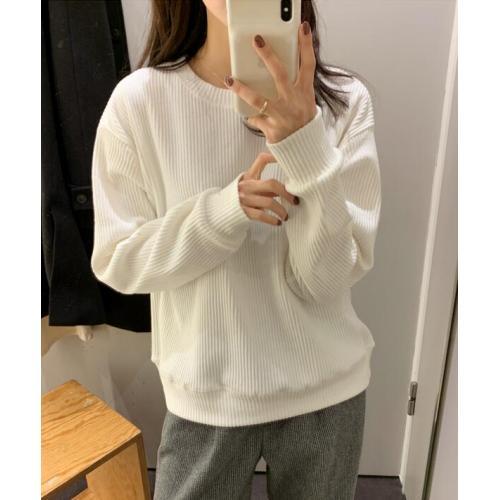 韓國服飾-KW-0320-027-韓國官網-上衣