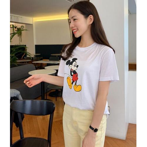 韓國服飾-KW-0327-002-韓國官網-上衣