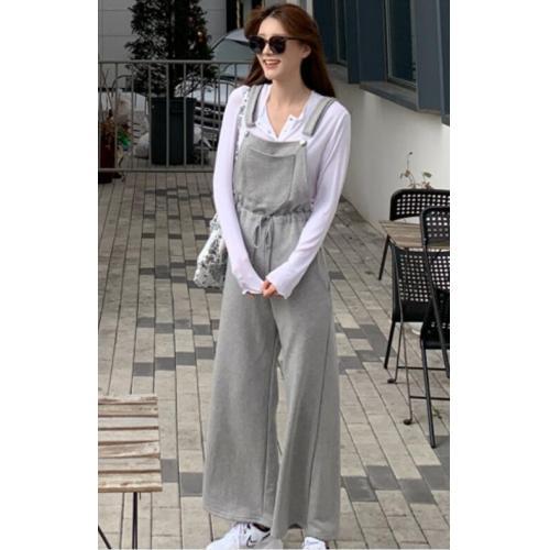 韓國服飾-KW-0327-039-韓國官網-套裝