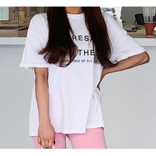 韓國服飾-KW-0327-066-韓國官網-上衣