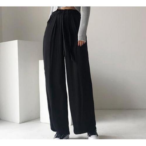韓國服飾-KW-0327-083-韓國官網-褲子