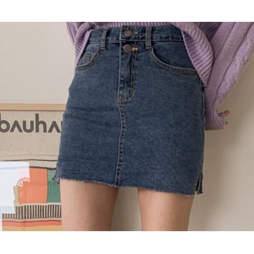 韓國服飾-KW-0327-099-韓國官網-褲裙