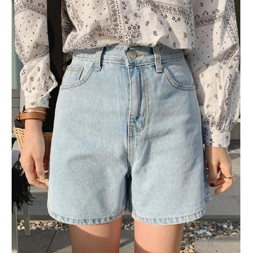 韓國服飾-KW-0405-004-韓國官網-褲子