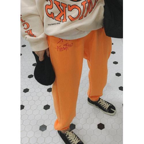 韓國服飾-KW-0405-011-韓國官網-褲子