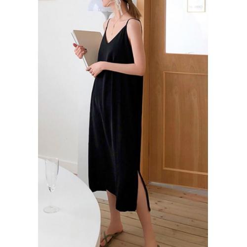 韓國服飾-KW-0414-075-韓國官網-上衣