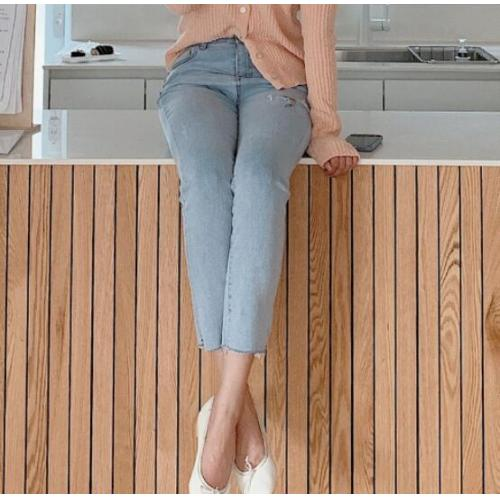 韓國服飾-KW-0420-029-韓國官網-褲子