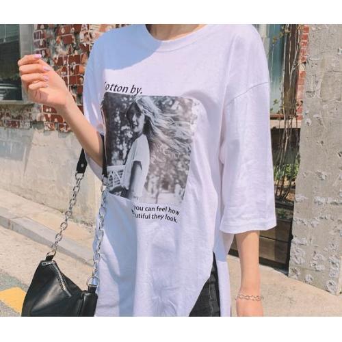 韓國服飾-KW-0420-044-韓國官網-上衣