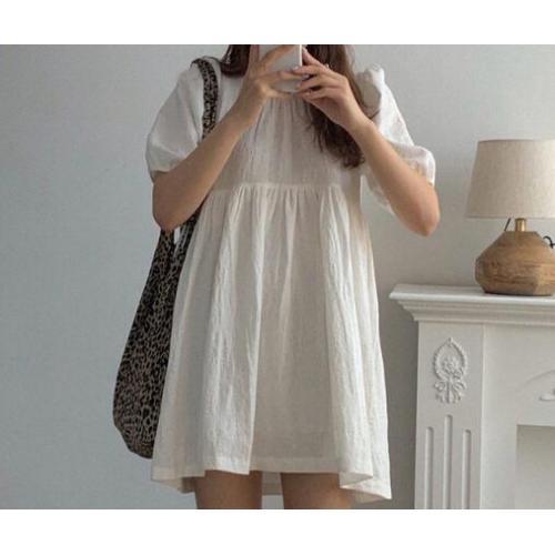 韓國服飾-KW-0420-063-韓國官網-上衣