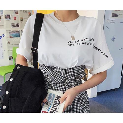 韓國服飾-KW-0427-010-韓國官網-上衣