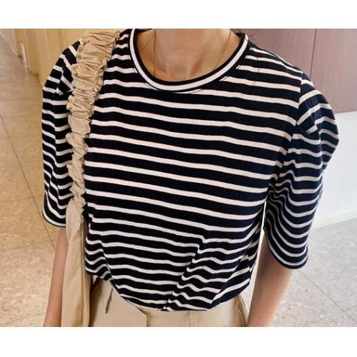 韓國服飾-KW-0427-094-韓國官網-上衣